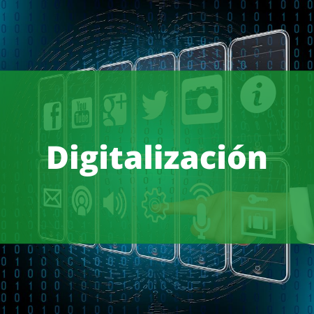 por que digitalizar tu negocio
