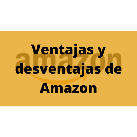 empezar a vender en amazon