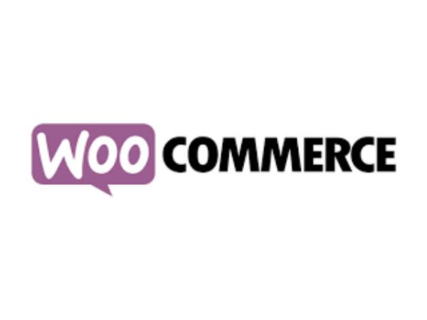 tiendas online con woocommerce