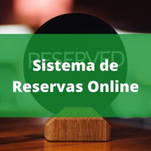 reservar cita online wordpress