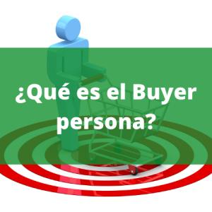 comprador ideal definir
