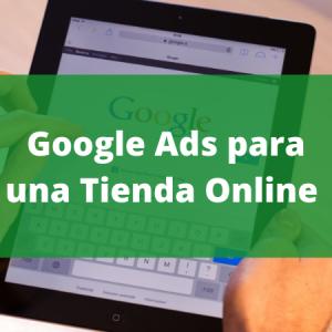 agencia de google ads